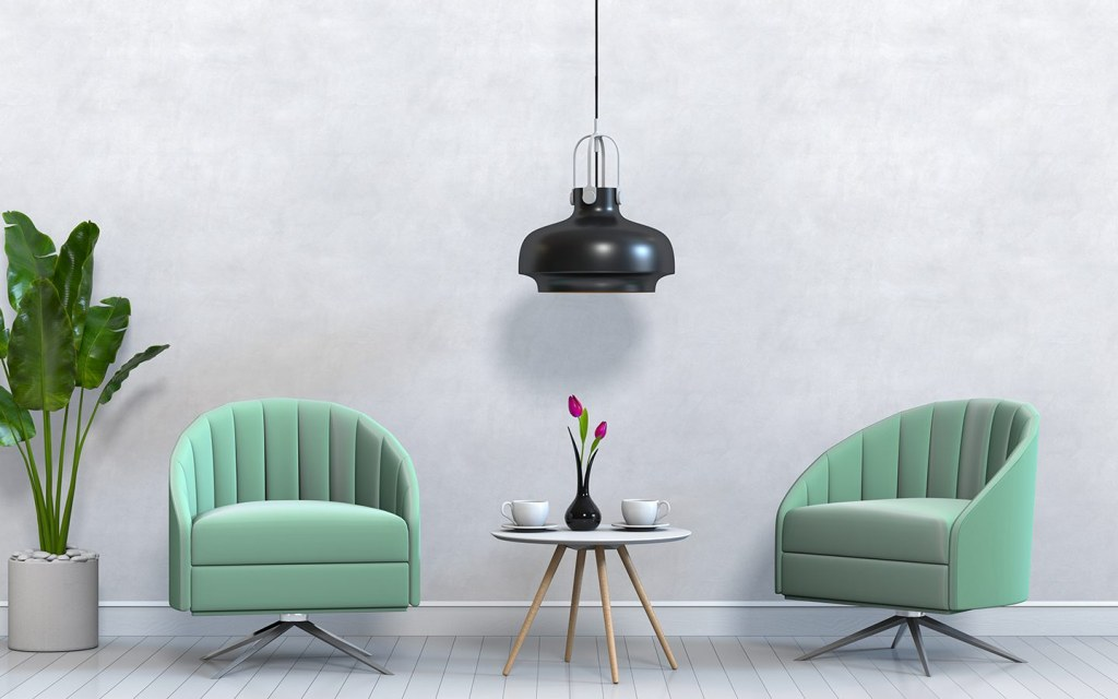 drawing room décor ideas