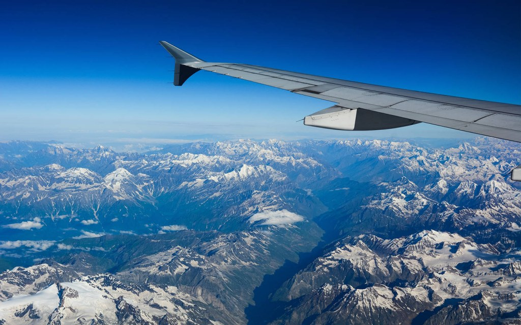 PIA Launches Flight Operations for Northern Areas