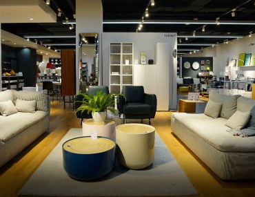 home furniture shops in lahore