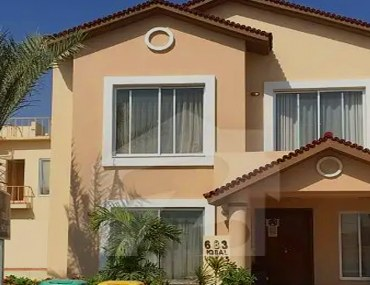 low cost houses for sale in karachi
