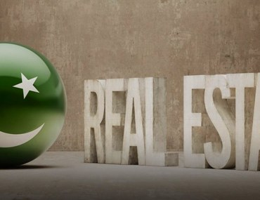 real estate problems in pakistan and their solutions