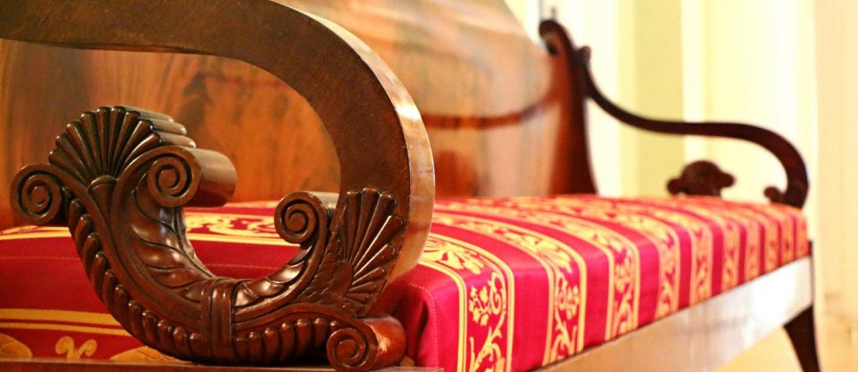 best wood furniture markets in karachi