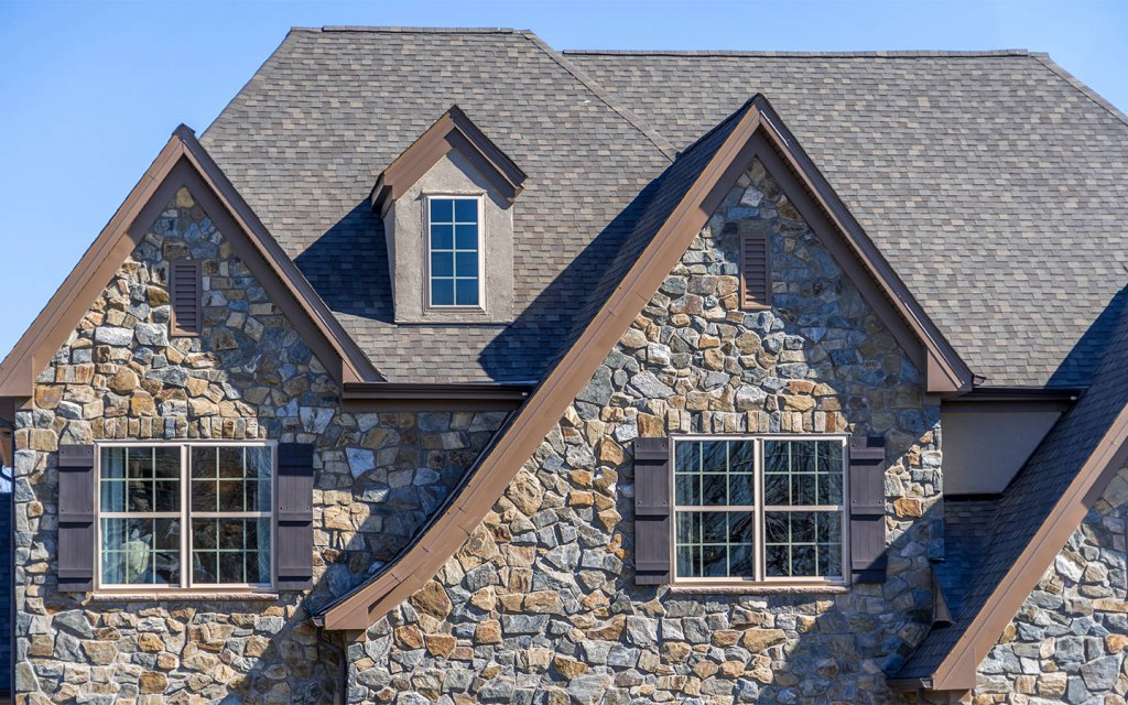 expensive siding materials