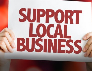 how to support small businesses post covid-19 lockdown