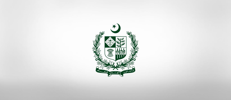 Pakistan's Smart Village Initiative