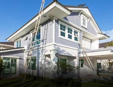 best house paint colours