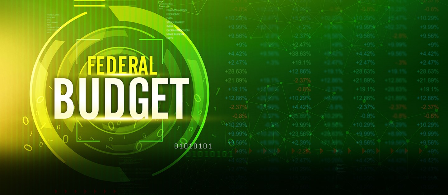 highlights of federal budget 2021-22