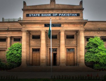 Latest Initiative By SBP to Encourage Real Estate Investment