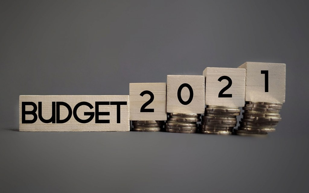 Budget 2021-22 for Wage Earners, Salaried Individuals, and Entrepreneurs