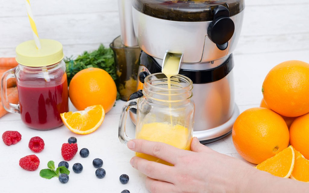 Lowest Price of Juicer in Pakistan
