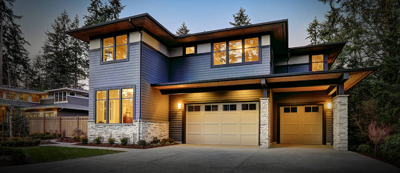 best siding materials for exterior walls