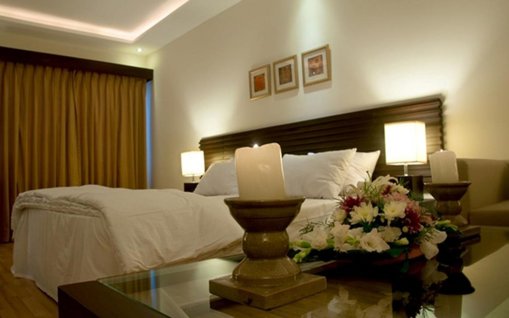 Hotel One by Pearl Continental hotels offer the most comfortable living spaces