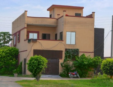 low cost houses for sale in lahore