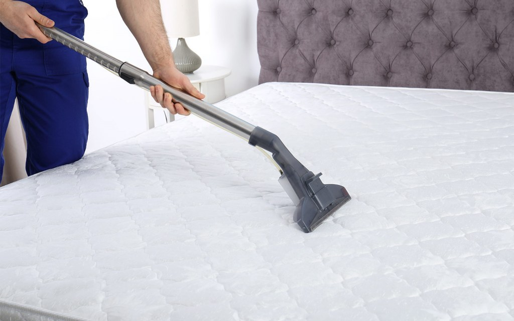 upholstery attachment for vacuum cleaner