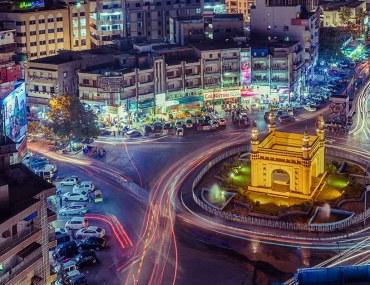 Kamyab Pakistan Project