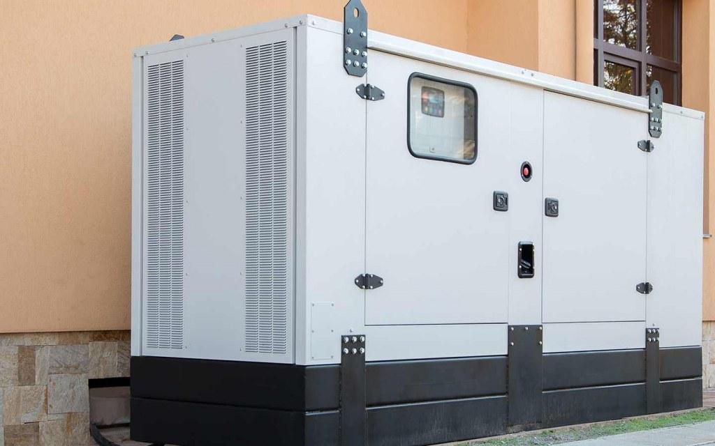 best generators to buy in pakistan