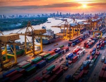 Importance of International Trade