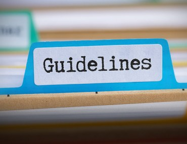 FBR guidelines for real estate agents