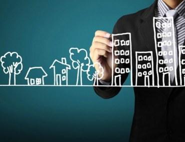 property portfolio and its benefits