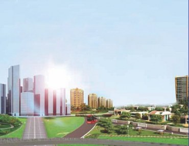 LDA City launches commercial properties