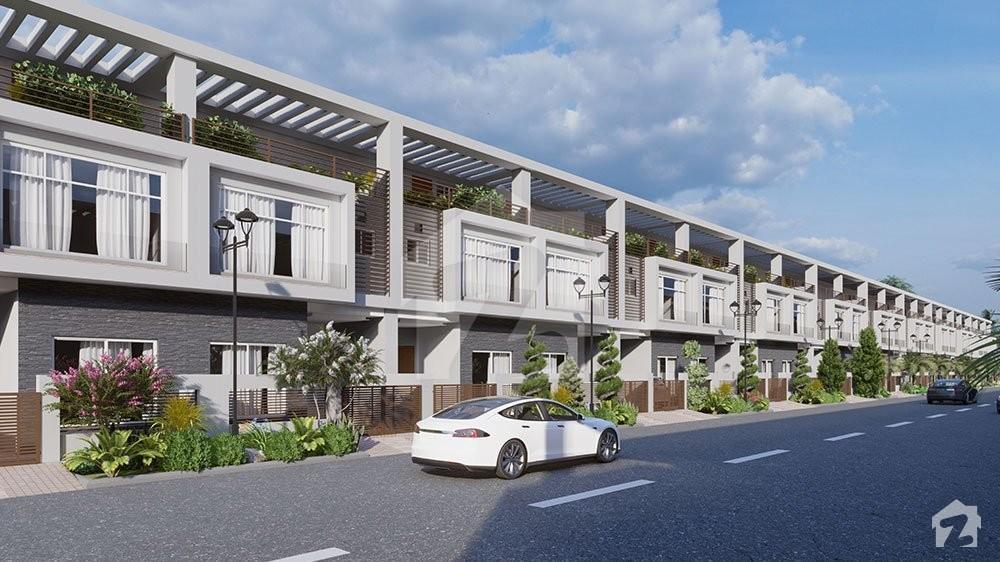 location of Platinum Homes