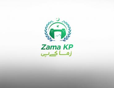 Zama KP Tax Payment Application