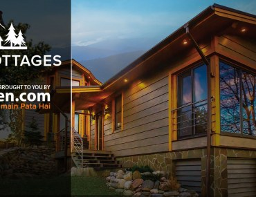 Kalam Cottages for holiday travelers