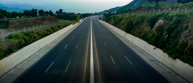 Latest Updates on Tourism Expressway in Pakistan