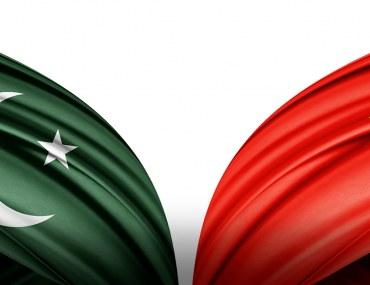 Pakistan-China for bilateral tourism