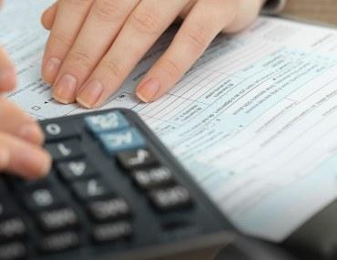 single sales tax portal