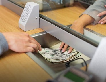 Biometric Verification Mandatory For US Dollar Buyers
