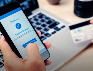 the best digital banking services in pakistan
